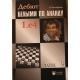 """Halifman A. """"Debiuty białymi według Ananda 1.e4"""" t.9 (K-46/9)"""