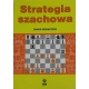 "D. Bronstein ""Strategia szachowa"" (K-505)"