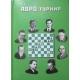 AWRO - turniej 1938 rok. (K-531)