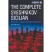"gm Yakovich  Y. ""The Complete Sveshnikov Sicilian"" (K-558)"