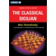 "Yermolinsky A. ""Chess Explained: The Classical Sicilian"" (K-576)"
