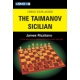 "Rizzitano J. ""Chess Explained: The Taimanov Sicilian"" (K-577)"