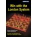"Johnsen S.,  Kovacevic V.""Win With The London System"" (K-578)"