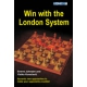 "Johnsen S.,  Kovacevic V.""Win With The London System"" (K-578)"