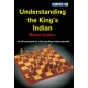 "M. Golubev ""Understanding the King's Indian"" (K-650)"