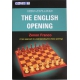 "Franco Zenon ""Chess Explained: The English Opening""  (K-670)"