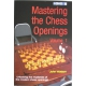 "Watson John ""Mastering the Chess Openings"" vol.1 (K-671)"