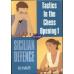 """Nijboer Friso & Geert van der Stricht """"Tactics In the Chess Opening 1. Sicilian defence"""" (K-673/1)"""