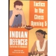 "Nijboer Friso & Geert van der Stricht ""Tactics In the Chess Opening 5.Indian defence.Catalan & Benoni"" (K-673/5)"