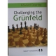 "Dearing Edward ""Challenging the Grunfeld""  (K-674)"