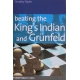 "Taylor Timothy ""Beating the King's Indian and Grunfeld"" (K-678)"