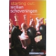 "Pritchett Graig ""Starting Out: Sicilian Scheveningen"" (K-688)"