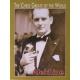 """The Chess Greats of the World.Alexander Alekhin"" (K-698/aa)"