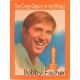 """""""The Chess Greats of the World. Bobby Fischer"""" (K-698/f)"""