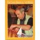 """The Chess Greats of the World.Garry Kasparov"" (K-698/gk)"
