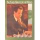 """The Chess Greats of the World.Jose Raul Capablanca"" (K-698/jc)"