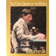 """The Chess Greats of the World. Vladimir Kramnik"" (K-698/k)"