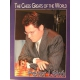 """The Chess Greats of the World. Peter Leko"" (K-698/lk)"