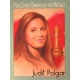 """The Chess Greats of the World.Judit Polgar"" (K-698/p)"