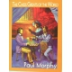 """The Chess Greats of the World. Paul Morphy"" (K-698/pm)"