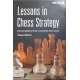"Beim Valeri "" Lessons in Chess Strategy""  ( K-738 )"
