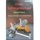 "Franco Zenon "" Chess Self-Improvement "" ( K-743 )"