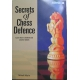 "Marin Mihail "" Secrets of Chess Defence"" ( K-752 )"