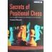 """D.Marovic """" Tajemnice szachowej gry pozycyjnej """"( K-752/pos )"""