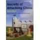 "Marin Mihail "" Secrets of Attacking Chess "" ( K-753 )"