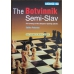 "Pedersen Steffen "" The Botvinnik Semi-Slav. Also includes the Moscow Variation"" ( K-765 )"