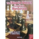 "Morozevich Alexander & Barsky Vladimir ""The Chigorin Defence According to Morozevich""  (K-771)"