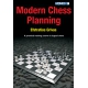 Grivas E. - MODERN CHESS PLANNING (K-817)