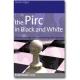 """""""Obrona Pirca dla białych i czarnych"""" JAMES VIGUS (K-818)"""
