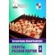 """A. Karpow, N. Kaliniczenko """"Sekrety Partii Rosyjskiej - 3"""" (K-861)"""