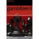 """""""Gambiteer II"""" Davies Nigel ( K-905 )"""