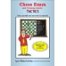 "I.Khmelnitsky ""Chess Exam and Training Guide: Tactic""-(K-978)"