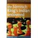 """""""Wariant SAMISCHA w obronie Królewsko Indyjskiej"""" Czerniajew & Prokuronow-(K-998)"""