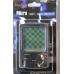 Komputer szachowy Mephisto Micro Travel  ( KS-15 )
