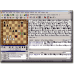 Chess Assistant 17 PRO z Houdini 5 PRO  (P-0017)