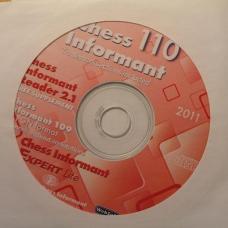 Informator cd nr 110  ( P-102/110 CD )