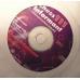 Informator cd nr 111  ( P-102/111 CD )