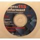 Informator cd nr 112  ( P-102/112 CD )