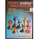 Total Chess Training II ( P-10/II )