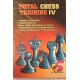 Total chess training IV ( P-10/IV )