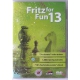 FRITZ for fun 13 - program szachowy ( P-137/13FF)