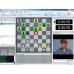 FRITZ 13 - Najlepszy program szachowy, wersja polska ( P-137/13PL )