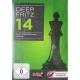 DEEP FRITZ 14 - program szachowy (P-137/14DF)