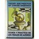Theory and Practice of Chess Endings (P-20)