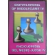 Encyclopedia of Middlegame IV (P-21/d)