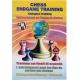 """Chess Assistant """"Trening końcowej gry szachowej"""" (P-332)"""